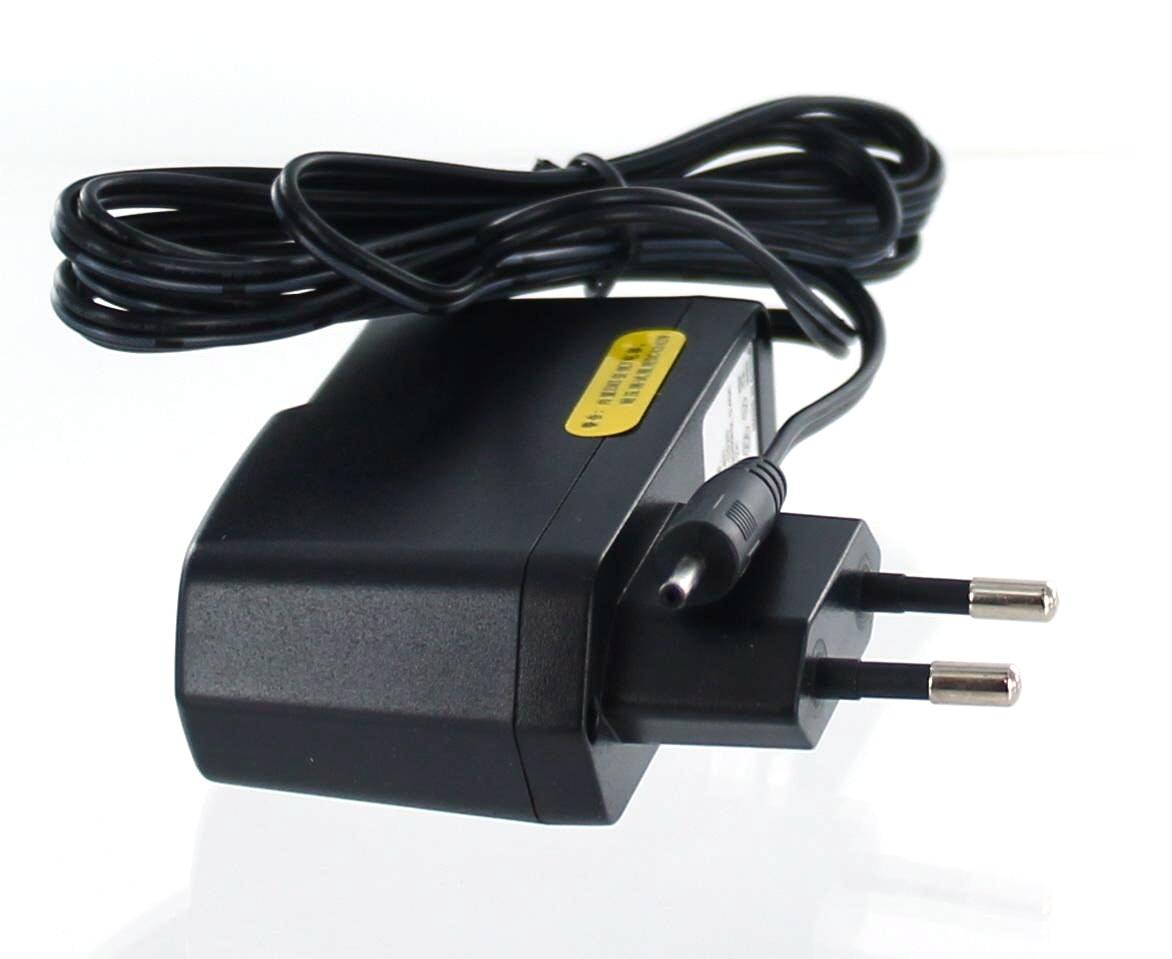 I Netzteil kompatibel mit AMBRANE AC-770 kompatiblen