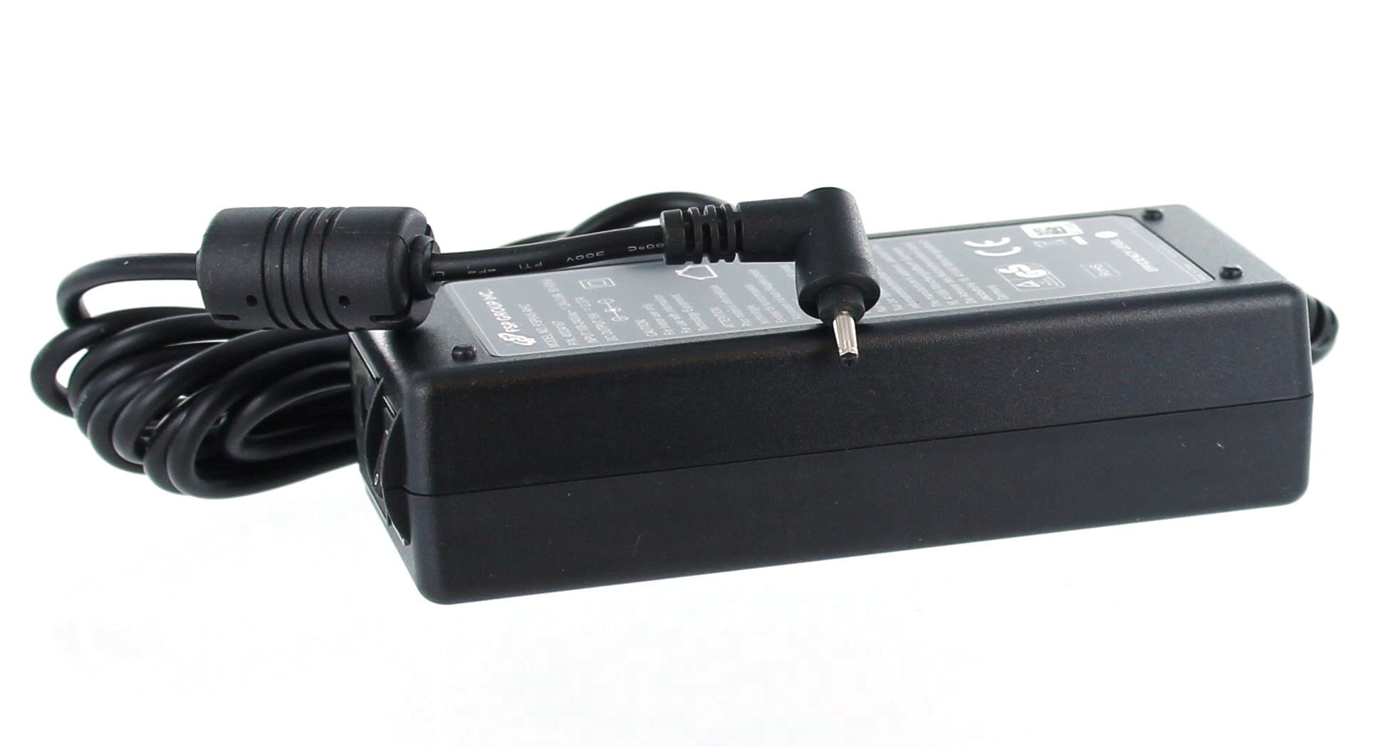 Netzteil kompatibel mit MEDION AKOYA E1232T kompatiblen
