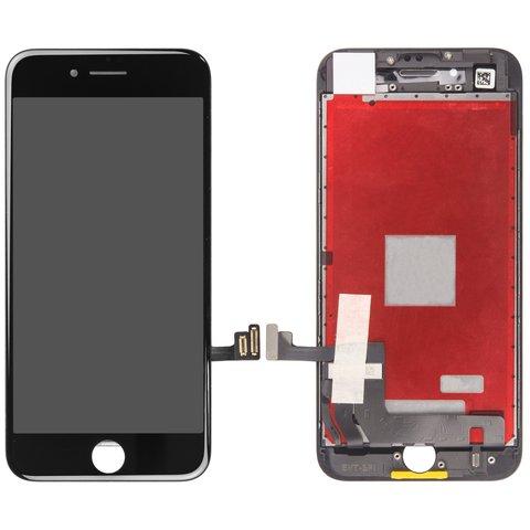 I Kompatibel LCD + Touch für App...