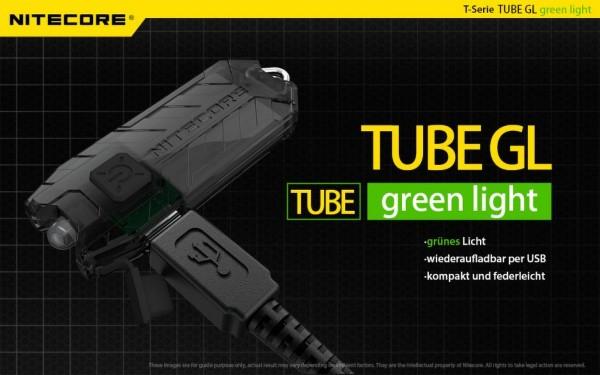NC-TUBE-GL