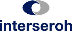 Interseroh_logo-svg