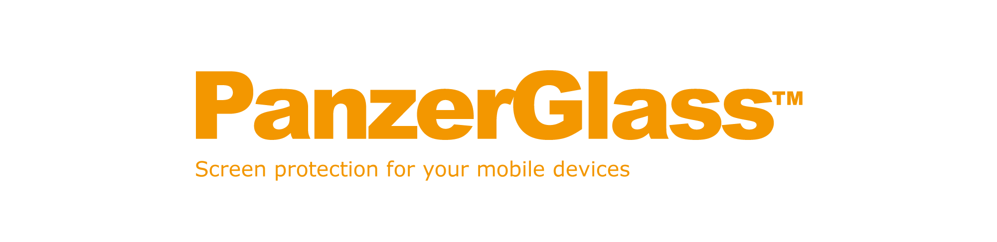 panzerglass-logo-white
